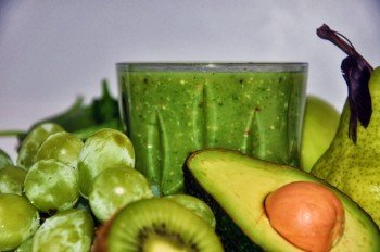 Organifi Green Juice - Is It A Key To Healthy Life? Grab Athletic Greens 1