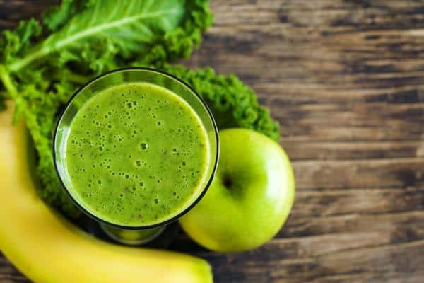 Organifi Green Juice - Is It A Key To Healthy Life? Grab Athletic Greens 5