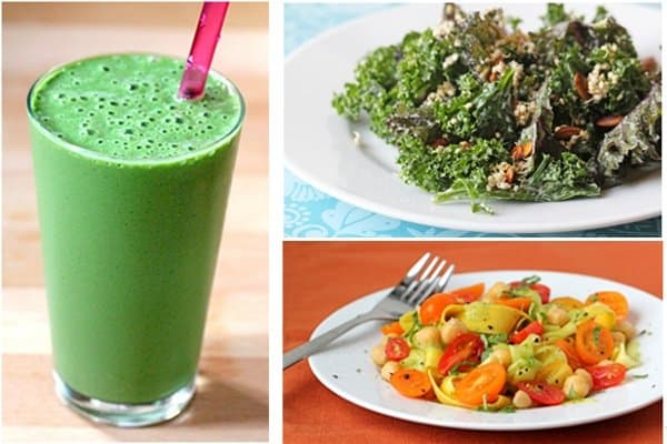 Should You Rely On Total Living Drink Greens Superfood Grab Athletic Greens 4