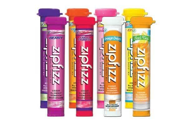 Top 10 Energy Drinks 2