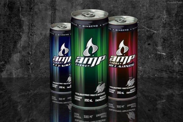 Top 10 Energy Drinks 6