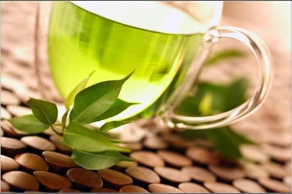 Top 10 Energy Foods Grab Athletic Greens 3