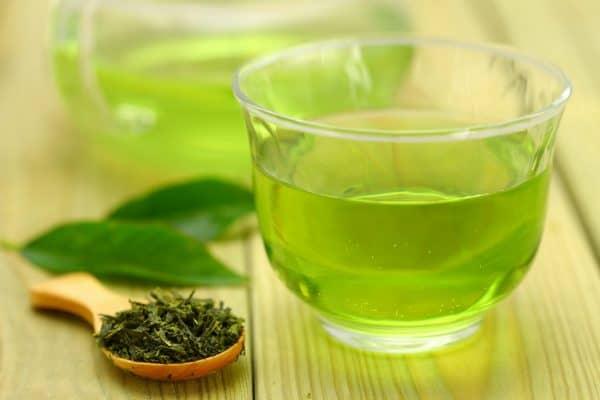 Top 10 Green Drinks Grab Athletic Greens 5
