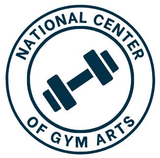 National Center of Gym Arts