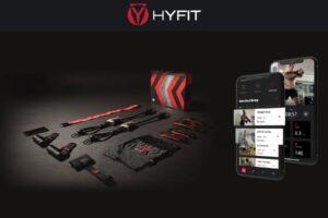 Hyfit Gear 1 Review